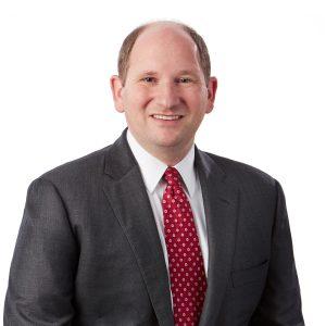 Cory J. Skolnick Profile Image