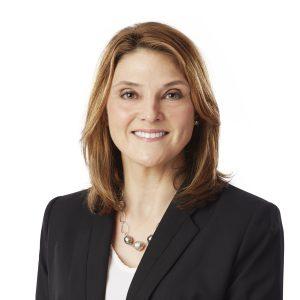 Christina M. Sprecher Profile Image