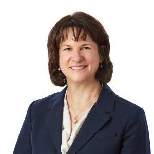 Cynthia L. Stewart Profile Image
