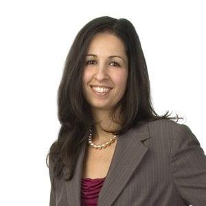 Rebecca J. Todora Profile Image