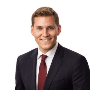 Steven M. Tolbert, Jr. Profile Image