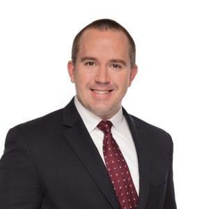 Aaron S. Turner Profile Image