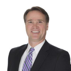 John S. Wagster Profile Image