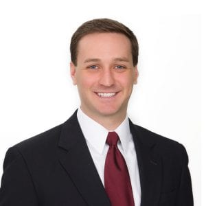 Douglas A. Walter Profile Image