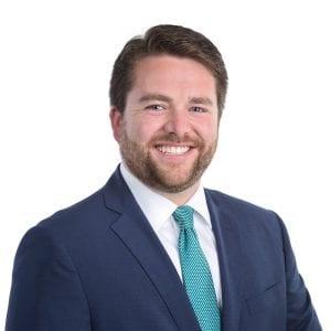 John Weber Profile Image