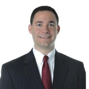 Steven M. Wesloh Profile Image