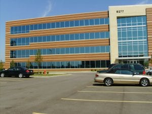 West Chester Office Image