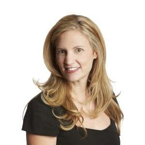 Connie Wilkinson-Tobbe Profile Image