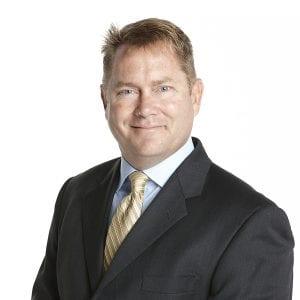 E. Todd Wilkowski Profile Image