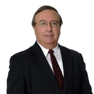 Thomas V. Williams Profile Image