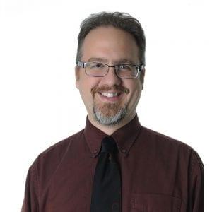 Jonas Wilson Profile Image
