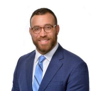 Justin M. Wiser Profile Image