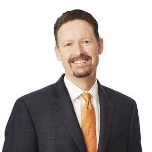 Kenneth J. Witzel Profile Image