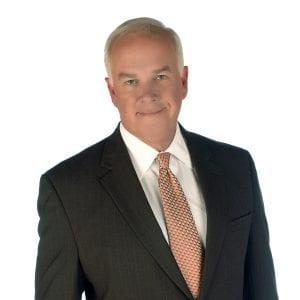 George E. Yund Profile Image