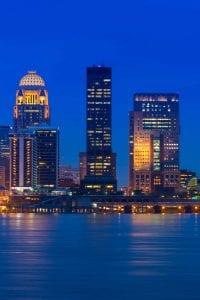 Louisville Office Image