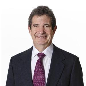 Stephen E. Chappelear Profile Image