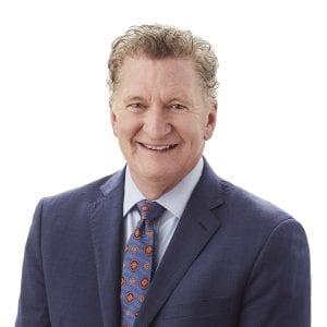 Thomas Gabelman Profile Image