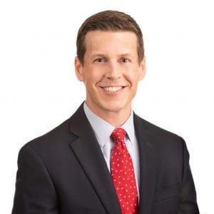 Daniel G. Mudd Profile Image
