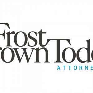frost brown todd llc logo