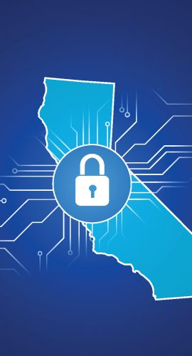 California Privacy Act 2019