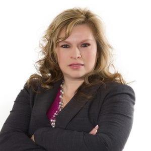Nancy B. Loucks Profile Image