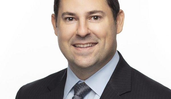 Derek Staub