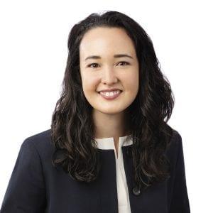 Amanda K. Westwood Profile Image