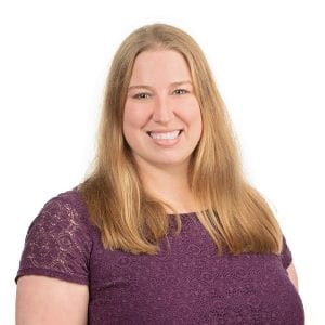 Sara Bauer Profile Image