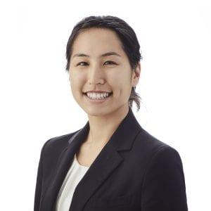 Emily Tanji Profile Image