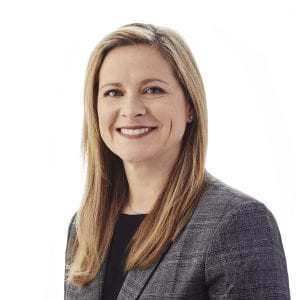 Christina Wieg Profile Image