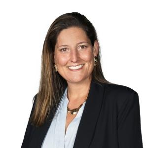Amy Condaras Profile Image