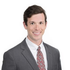 Ryan D. Nafziger Profile Image