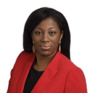 Zenobia Harris Bivens Profile Image
