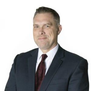 Aaron T. Brogdon Profile Image