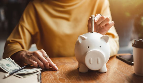 Golden Parachute Tax Savings
