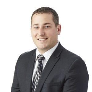 Jonathan M. Siderits Profile Image