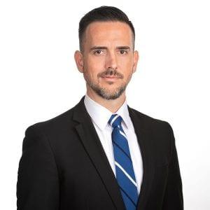 Alec Betz Profile Image