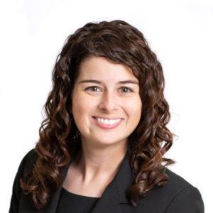 Erin Escoffery Profile Image