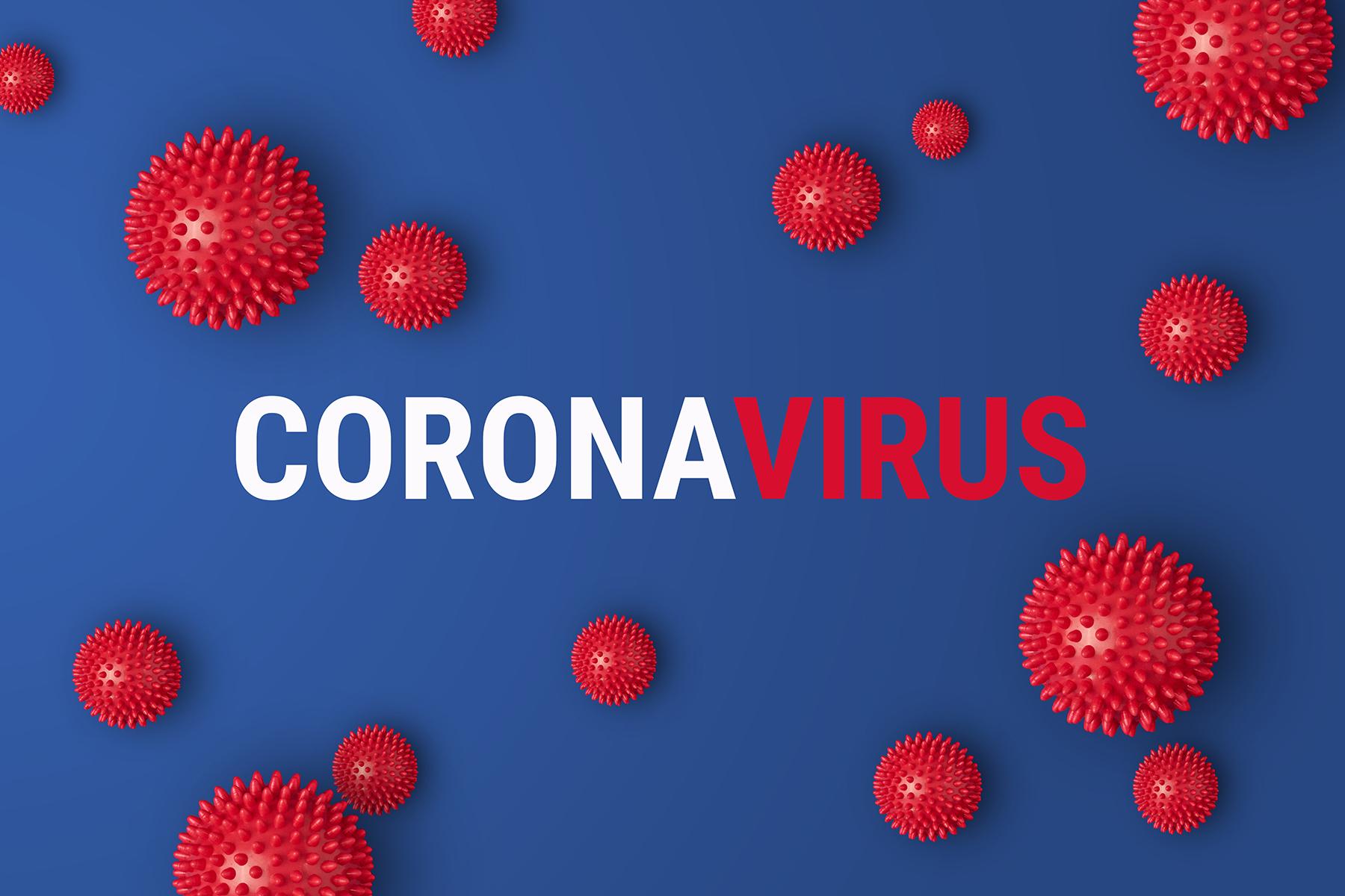 Unterschied Corona Covid 19