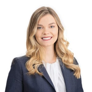 Akesha L. Kirkpatrick Profile Image