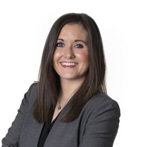 Caitlin E. Vetter Profile Image