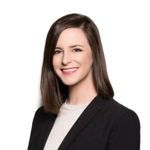Katelyn O. Wiard Profile Image