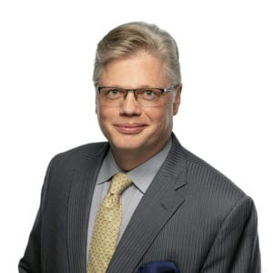 Walter J. Dunn Profile Image