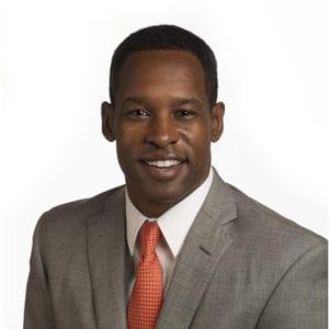 Cleve J. Glenn Profile Image