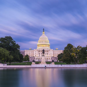 Washington, D.C. Office Image