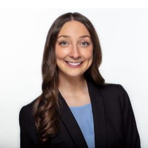 Sarah M. Smith Profile Image