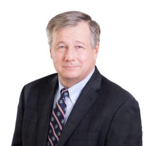 Thomas E. Wheeler, II Profile Image