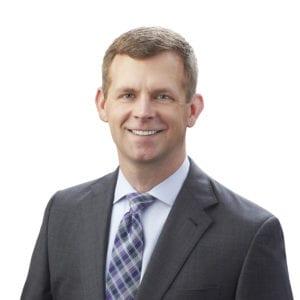 Eric J. Beecher Profile Image