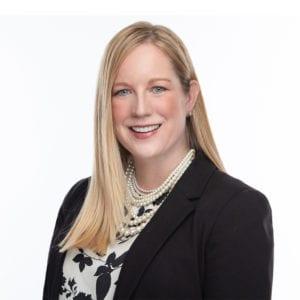 Katherine Koop Irwin Profile Image