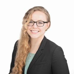 Nicole Karr Profile Image